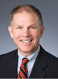 Steve Lawer