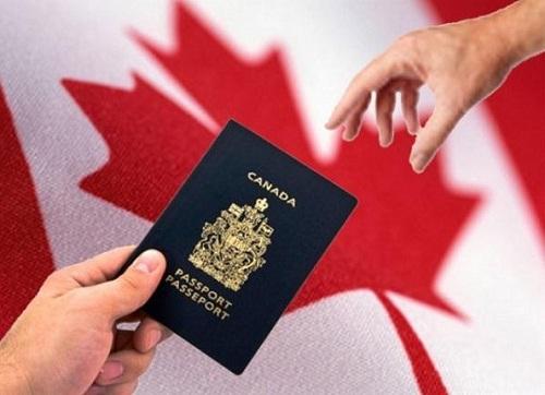Định cư Canada trở nên phổ biến phổ biến hiện nay