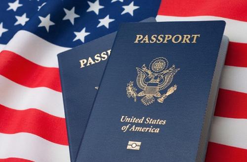 Bảo lãnh định cư Mỹ theo các diện khác nhau để nhận thẻ xanh