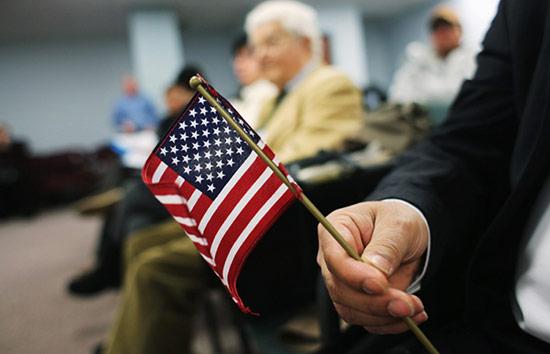 Di trú Mỹ và cách hòa nhập với cuộc sống, văn hóa ở Mỹ