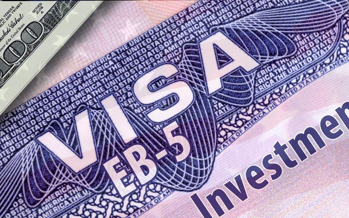 Đầu tư EB5 để đảm bảo vốn khi tham gia đầu tư định cư Mỹ