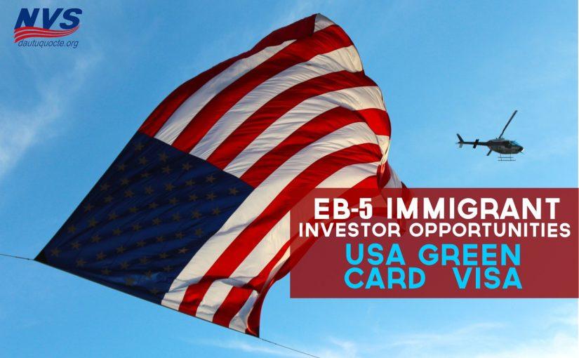 đầu tư định cư mỹ eb-5