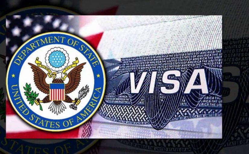 visa định cư EB5