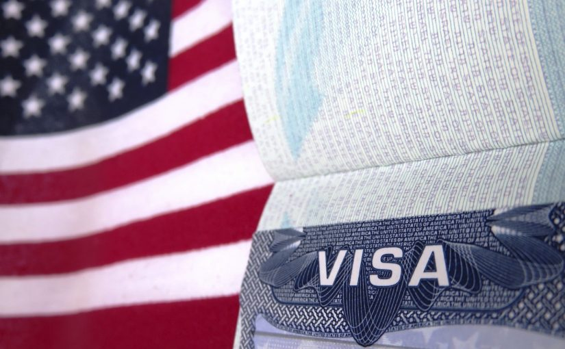 visa tham gia định cư mỹ