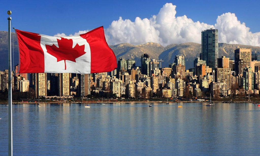 Định cư Canada, đầu tư Quebec nhận thẻ xanh