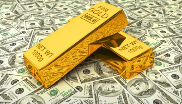 Đồng Dollar luôn là đồng tiền mạnh, dự trữ quốc tế, 3/4 dollar Mỹ nằm ngoài nước Mỹ