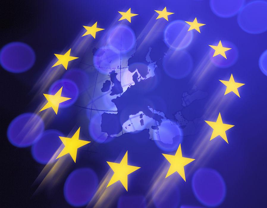 Các quốc gia Châu Âu sở hữu hộ chiếu quyền lực nhất