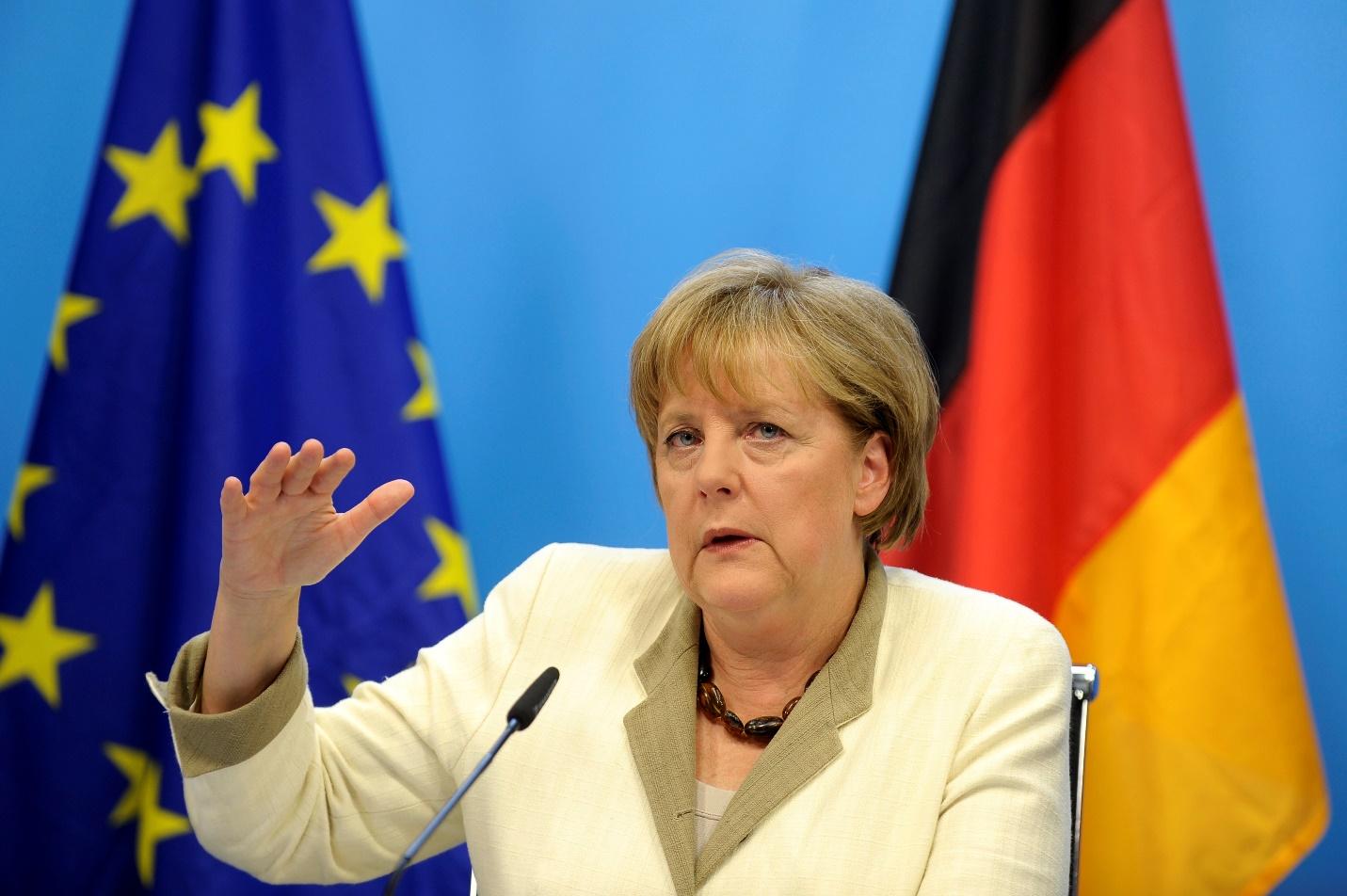 Nước Đức có chấp nhận song tịch không?