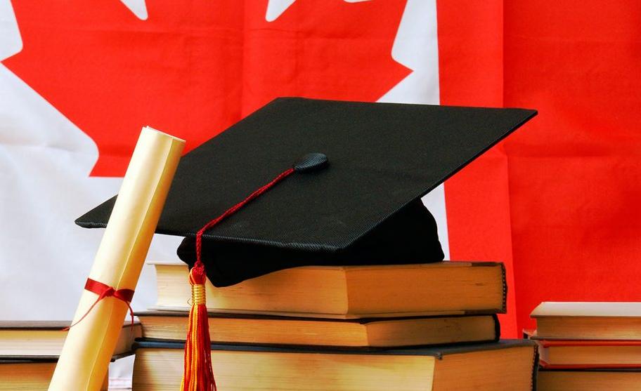 Canada là nơi tốt nhất cho môi trường giáo dục