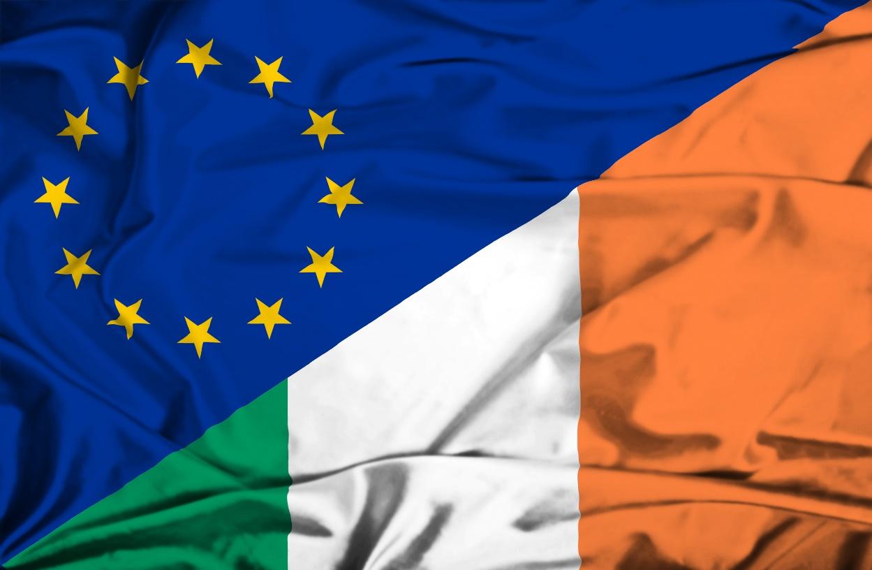 Đầu tư định cư Ireland, cửa ngõ trở thành công dân Châu Âu