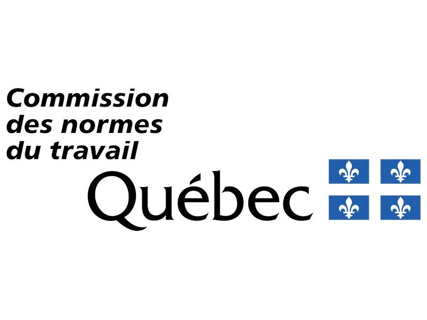Chương trình định cư Quebec Canada