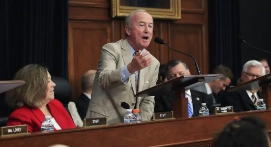 Hạ viện Mỹ dự kiến gia hạn chương trình EB5