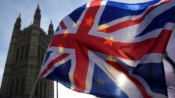 Chương trình định cư Anh Quốc khi sở hữu công dân Châu Âu