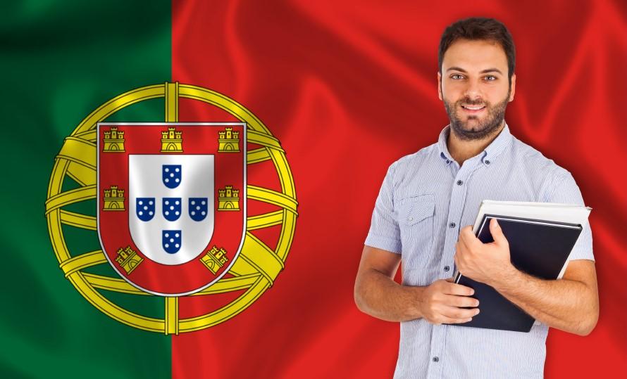 Tổng quan về nền giáo dục Bồ Đào Nha
