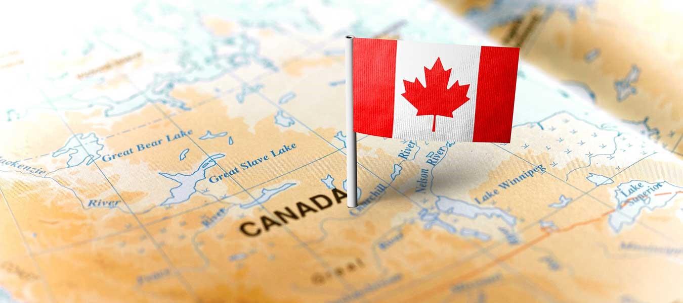 Những thay đổi trong chính sách định cư tại Canada