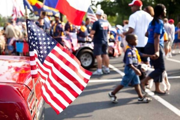 20120704091415_independence-day