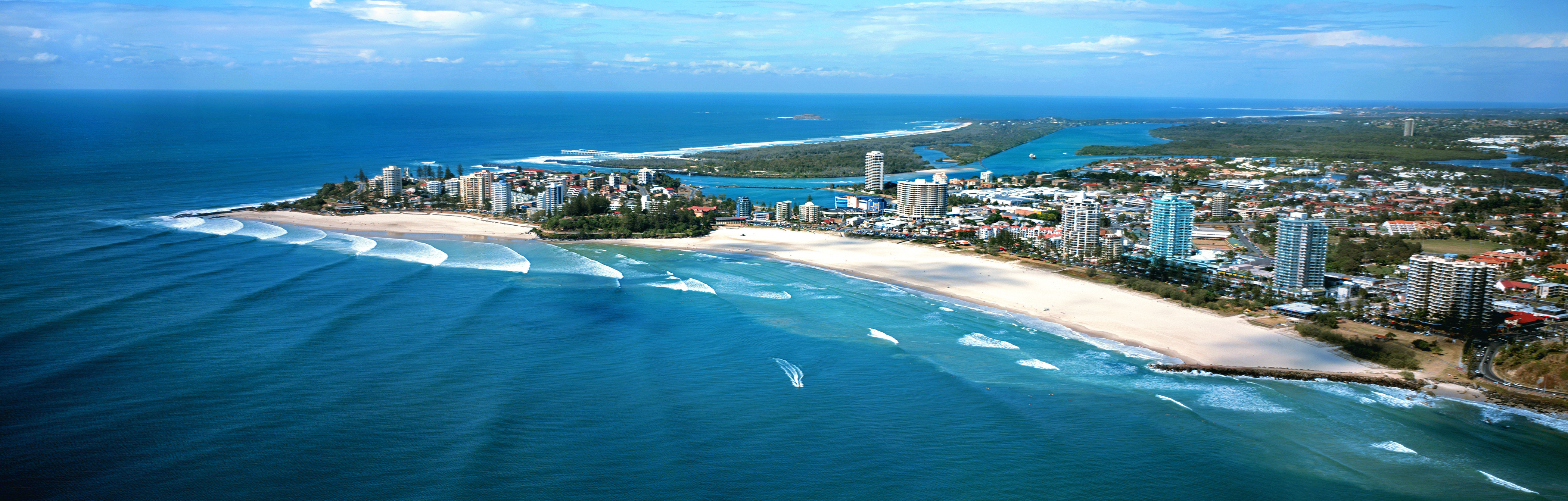 Photo by Mark Wilson - www.bigshotz.com.au Ph: +610755992033 email: info@bigshotz.com.au