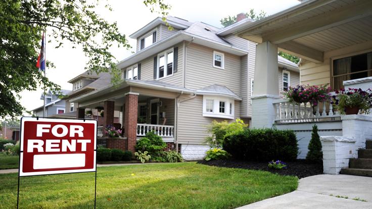 house-for-rent-2-nki