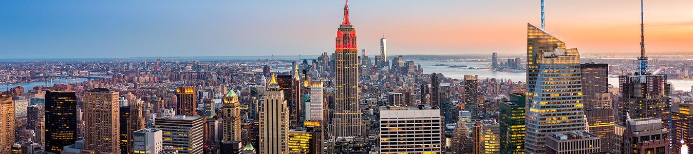 Công ty tư vấn đầu tư quốc tế NVS America_panorama