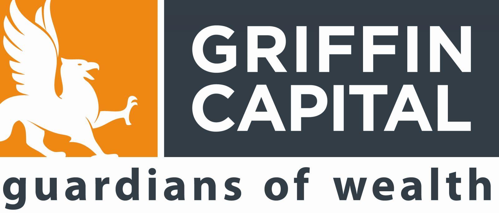 logo_griffin_capital