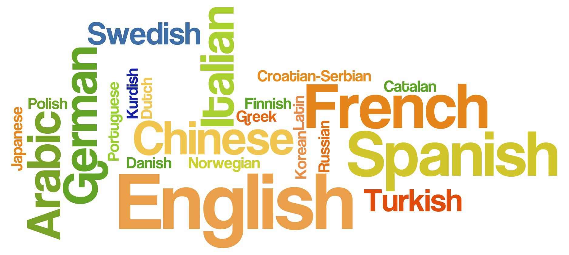 jezici1