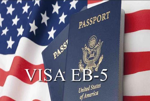 Cơ hội định cư Mỹ khi tham gia dự án đầu tư EB5