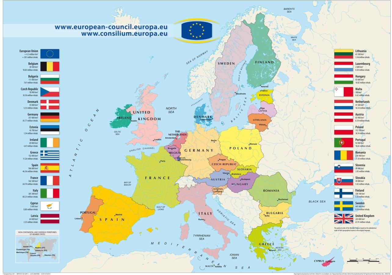 Đầu tư định cư Bồ Đào Nha, tự do đi lại khối Schengen