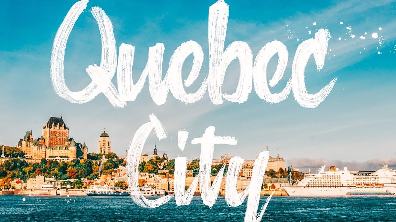 Đầu tư ở Quebec