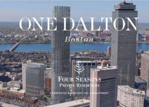 Dự án One Dalton