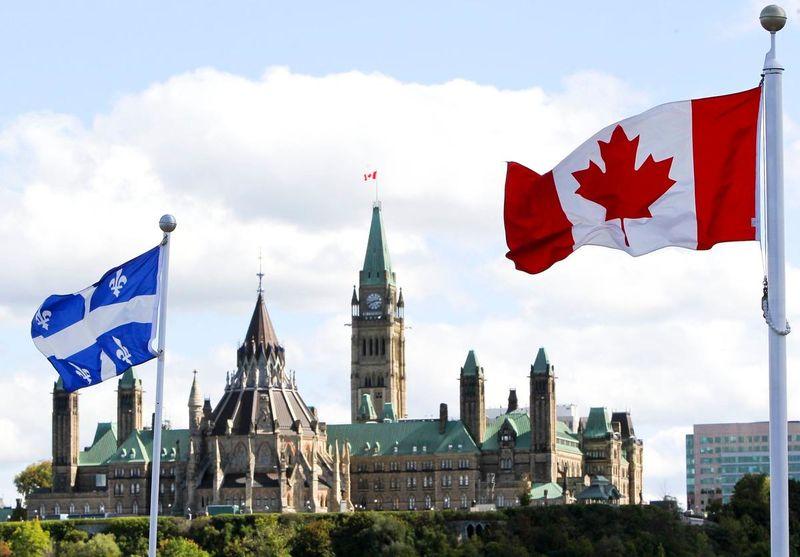 Chương trình đầu tư Quebec, định cư Canada