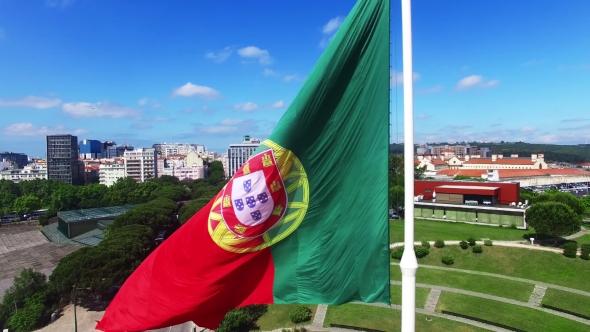 Bồ Đào Nha sở hữu hộ chiếu quyền lực thứ 17 thế giới