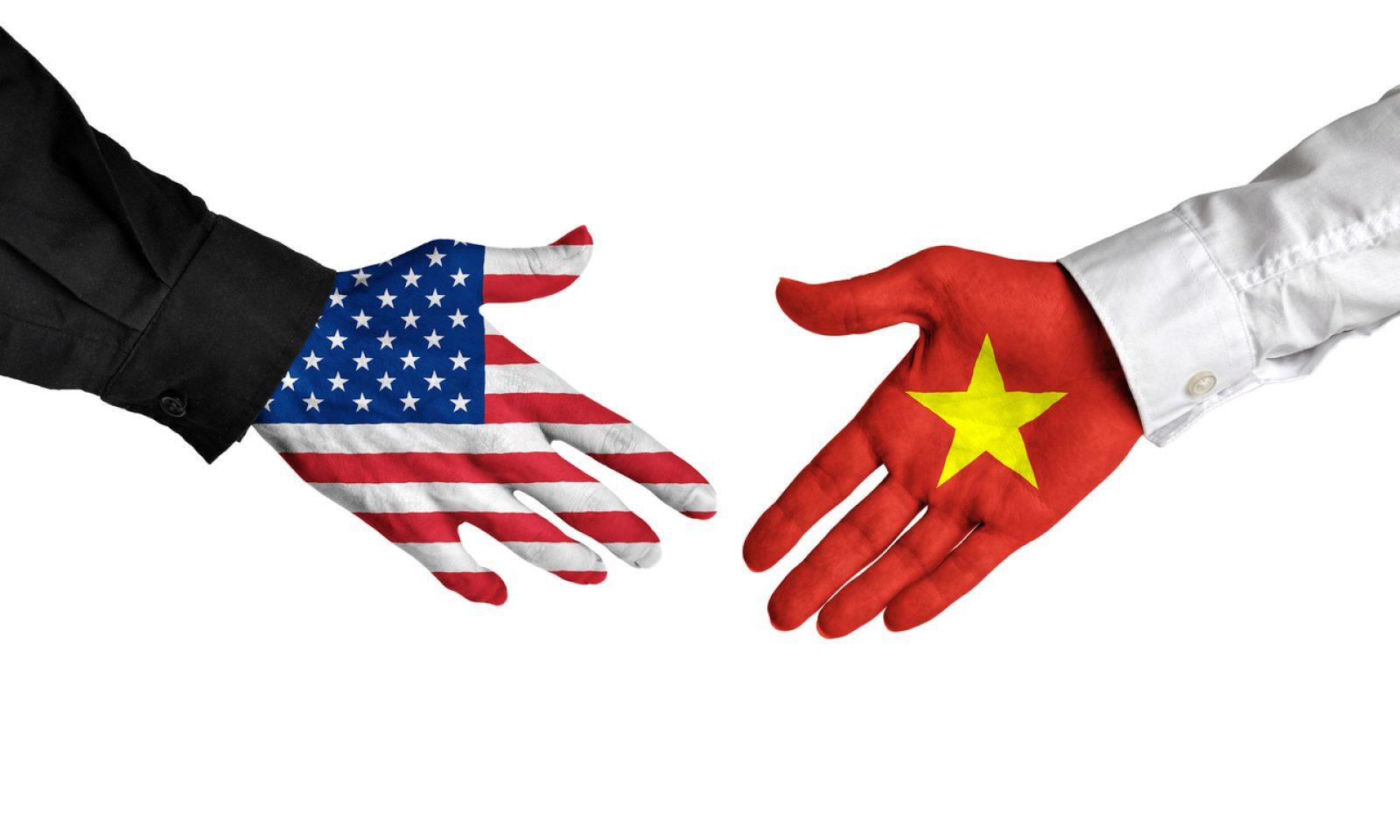 Việt Nam có chấp nhận song tịch không