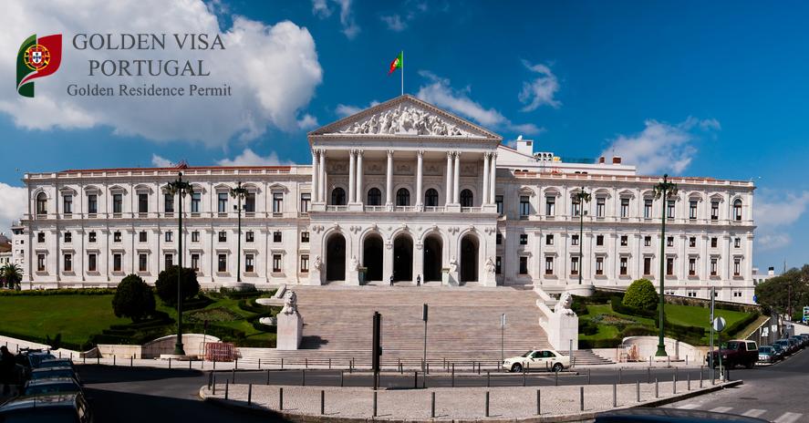 Luật nhập tịch định cư Bồ Đào Nha, định cư Châu Âu