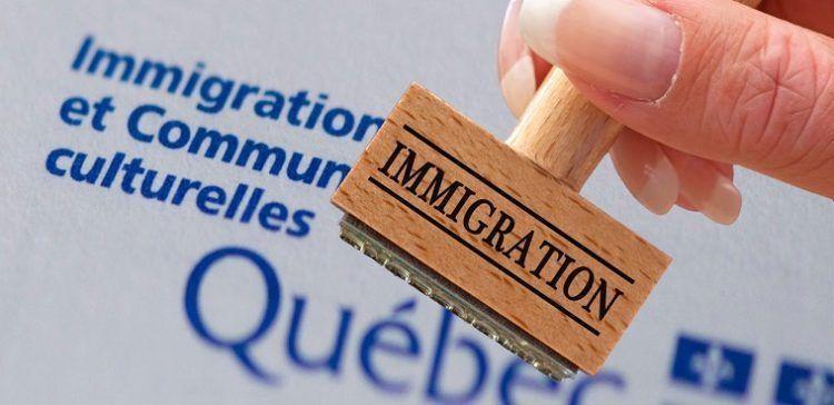 Chương trình định cư Quebec ưu tiên xử lý hồ sơ