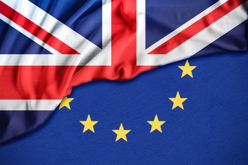 Lợi ích của công dân Châu Âu khi định cư Anh Quốc