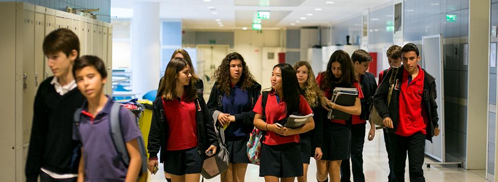 Hệ thống giáo dục đại học ở Bồ Đào Nha