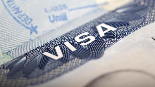 hỏi đáp visa EB5