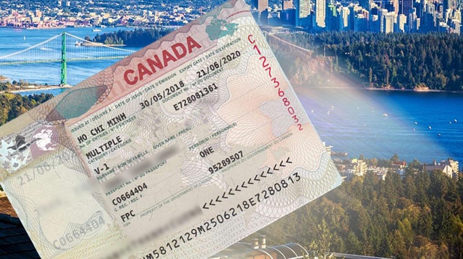 Những thay đổi cần lưu ý trong chính sách định cư Canada