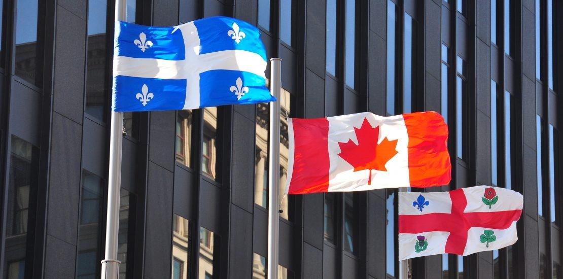 Canada, Mỹ, Đan Mạch là những quốc gia nằm top hộ chiếu quyền lực nhất thế giới 2018