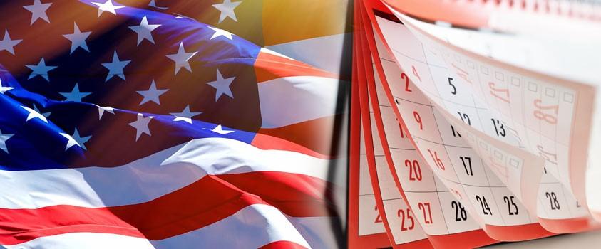 Những việc cần làm để chuẩn bị cho việc nhập cảnh vào Mỹ
