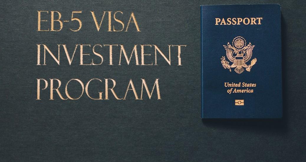 Chương trình visa Eb5 cho nhà đầu tư Việt