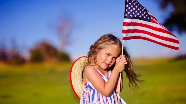 Đạo luật bảo vệ trẻ em của chính phủ Mỹ
