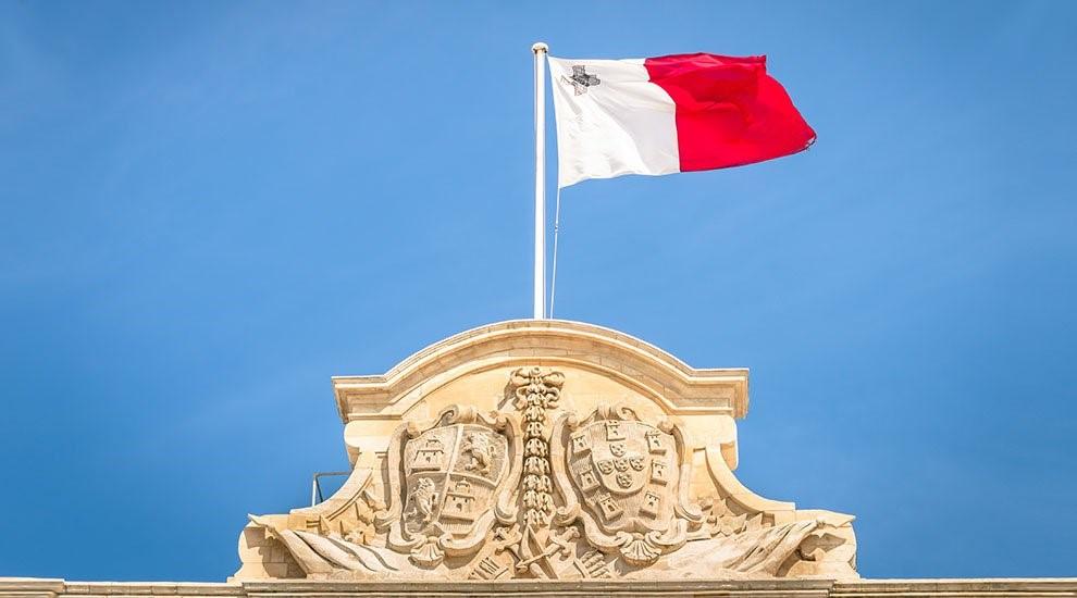 Đầu tư Malta hưởng quyền lợi công dân Châu Âu