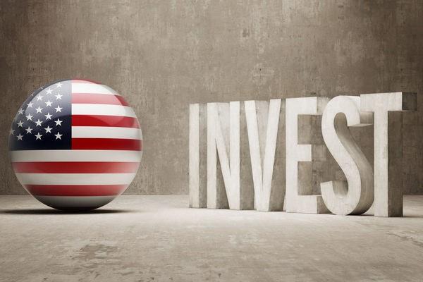 Thông tin lưu ý cho nhà đầu tư EB5