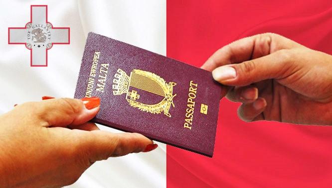 Đầu tư Malta, nhận visa Châu Âu
