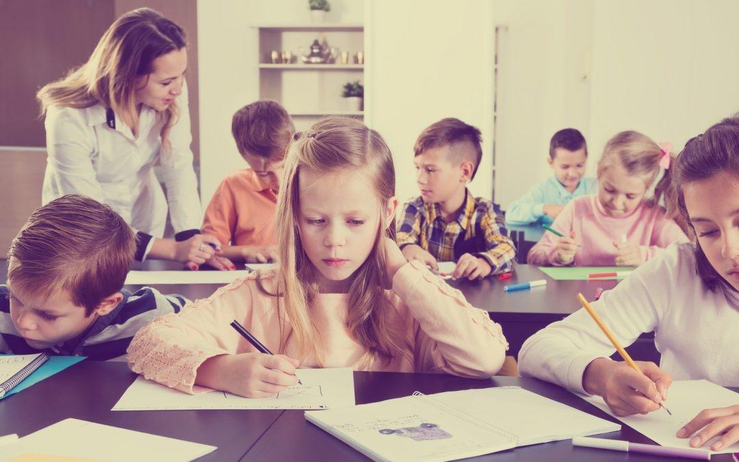 Tìm hiểu về hệ thống giáo dục Malta