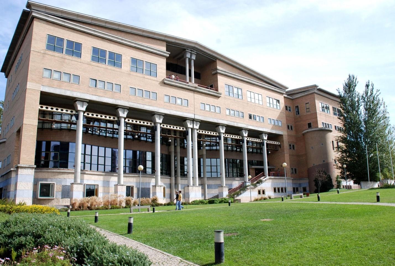 Bồ Đào Nha sở hữu nhiều trường đại học và học viện nổi tiếng thế giới