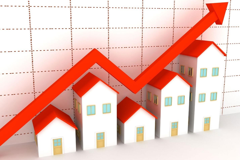 Giá bất động sản tại khu vực trung tâm Bồ Đào Nha đang tăng mạnh