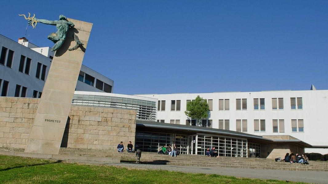 Đại học Minho
