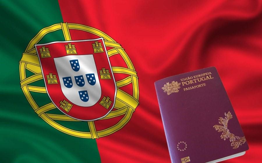 Lên quốc tịch Bồ Đào Nha không khó